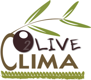 Olive Clima