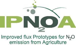 Logo Ipnoa_grande